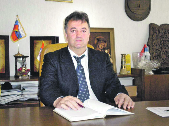 Čak osam žena optužuje ga za seksualno uznemiravanje i ucene seksom radi zaposlenja i napredovanja: Milutin Jeličić Jutka