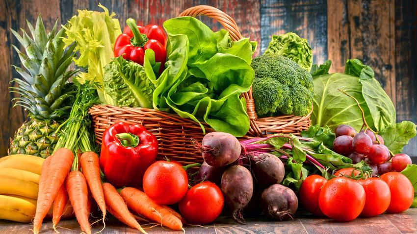 mi a diéta lényege fogyókúrás gyógyszer adipex