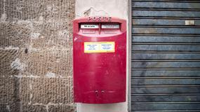 Po ponad 62 latach pocztówka dotarła do adresatki