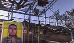 GORI OD NACISTA Novinari su prvi put zavirili u FABRIKU SMRTI Islamske države. Snimci LEDE KRV U ŽILIMA (VIDEO)
