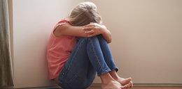 10-latka z Małopolski zgwałcona przez rówieśników?