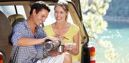 Kiedy warto kupić ubezpieczenie podróżne?