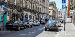 Na Kazimierz wjada tylko samochody na prąd? Ruszają konsultacje