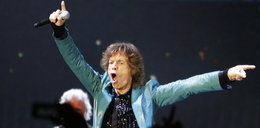 The Rolling Stones przerywają trasę koncertową