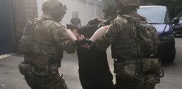 Jeden z przywódców ISIS zatrzymany na Ukrainie