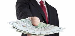Dziurawy podatek bankowy. Uderzy w pracodawców
