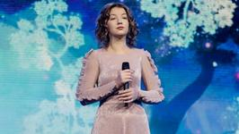 Eurowizja Junior 2017: bardzo dobry występ Alicji Regi w finale. Tak wysoko nie byliśmy nigdy!