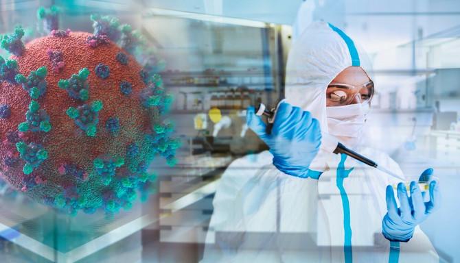 Da li je imunitet na korona virus potcenjen?