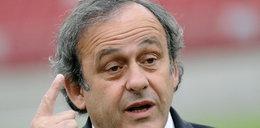 UEFA nie pozwoli sprzedaćPolonii
