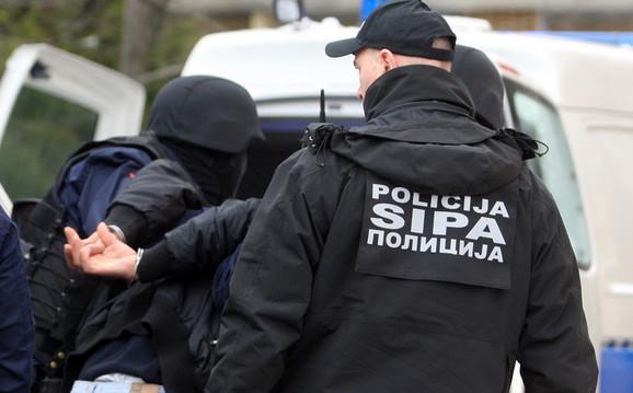 Državljani BiH slovenačkoj firmi uzeli novac za maske koje nisu isporučili