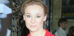 Co się stało z twarzą Soni Bohosiewicz?