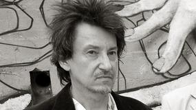 Przemysław Thiele z zespołu Kolaboranci przyznał się do podpisania dokumentów z SB