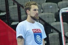 Bogdan Radivojević