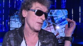 Janusz Panasewicz krytykuje obecną władzę: jestem zażenowany