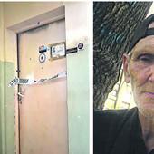 TRAGIČNA SMRT LEGENDE LESKOVCA Roker i majka troje dece izgoreli u požaru, prizor koji je policija zatekla u stanu BIO JE JEZIV