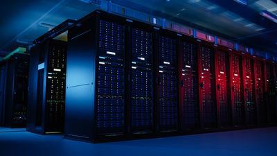 Rosja testowo odłączyła się od globalnej sieci. Kolejna faza rozwoju Runetu