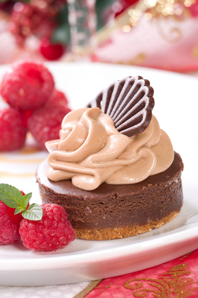 9623_bajadera-tortice-stock-photo-delicious-chocolate-cheesecake-served-with-fresh-raspberries-and-mint-christmas-ornament-out-of-foto-Dreamstime