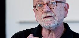 Niemiecki dziennikarz: Zamach w Smoleńsku zlecił polski polityk
