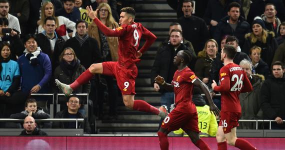 Premier League: Liverpool się nie zatrzymuje. The Reds ograli ...