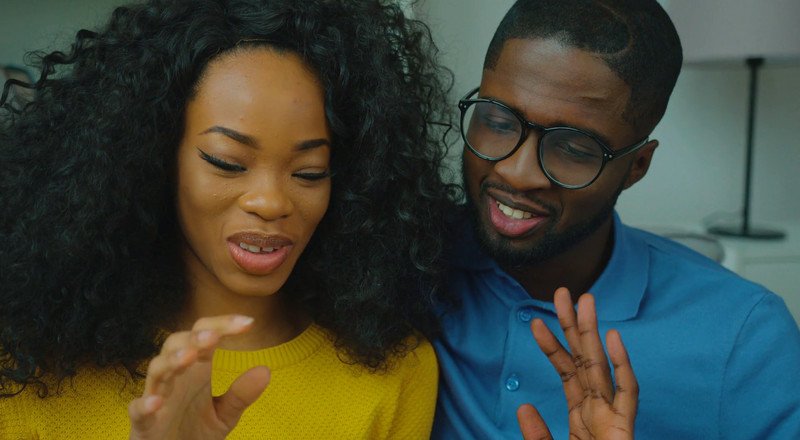 For Women: 7 important things men wish you knew about relationships