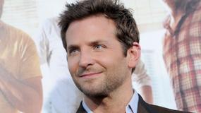 Bradley Cooper w komedii romantycznej