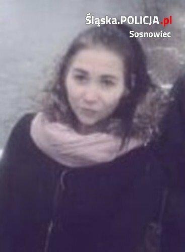 Amelia Kuban