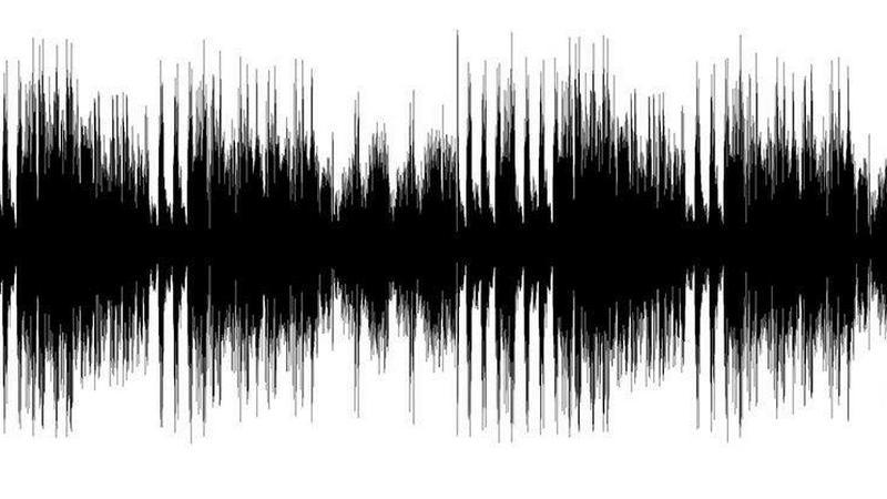 Terapia dźwiękiem może poprawić pamięć