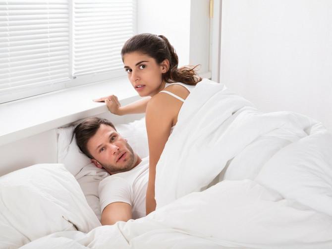 Ovo je glavni razlog zbog kog poneke žene varaju: Mogu svašta da oproste, ali ne i ovaj potez svog partnera!