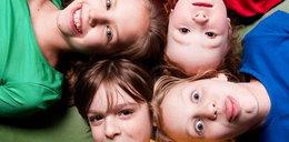 Pneumokoki - najgroźniejsze dla dzieci
