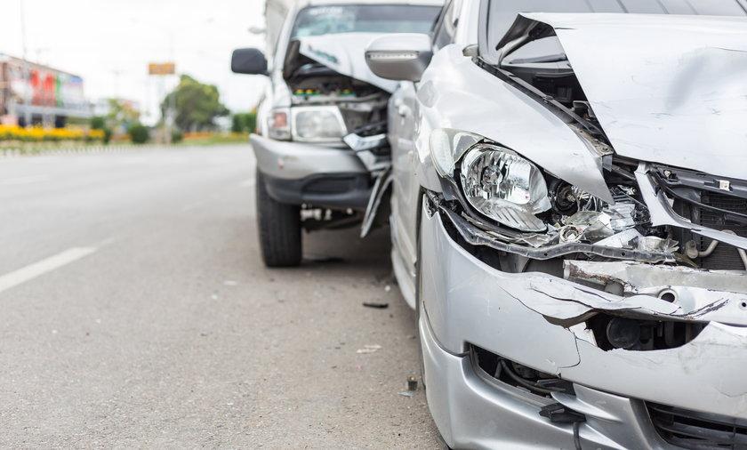 Zmiany w prawie o ruchu drogowym. Renty dla rodzin ofiar wypadków i wyższe OC