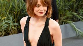 """Emma Stone najlepiej zarabiającą aktorką wg """"Forbesa"""""""