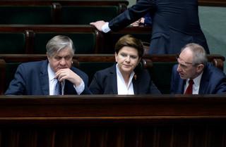 Ustawa ws. obrotu ziemią: Sejm przyjął poprawki Senatu. Teraz dokument trafi do prezydenta