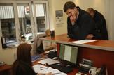 Kancelarija javnog beležnika