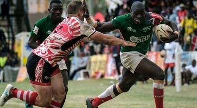 Spain and Germany, latest teams to confirm participation in Safari 7s