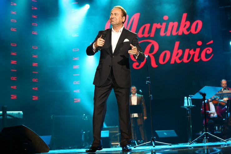 623581_marinko-rokvic-koncert040615ras-foto-goran-srdanov-018