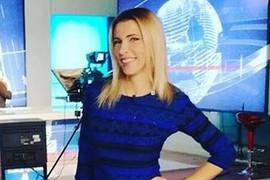 Voditeljka Irina Vukotić ODLAZI sa Hepija