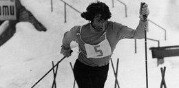 Nie żyje legendarny olimpijczyk Józef Rysula