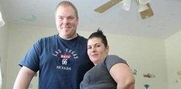 Cieszyli się z ciąży. Okazało się, że to choroba