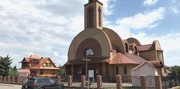 Skandal w Lipie. Aresztowali księdza za molestowanie dzieci