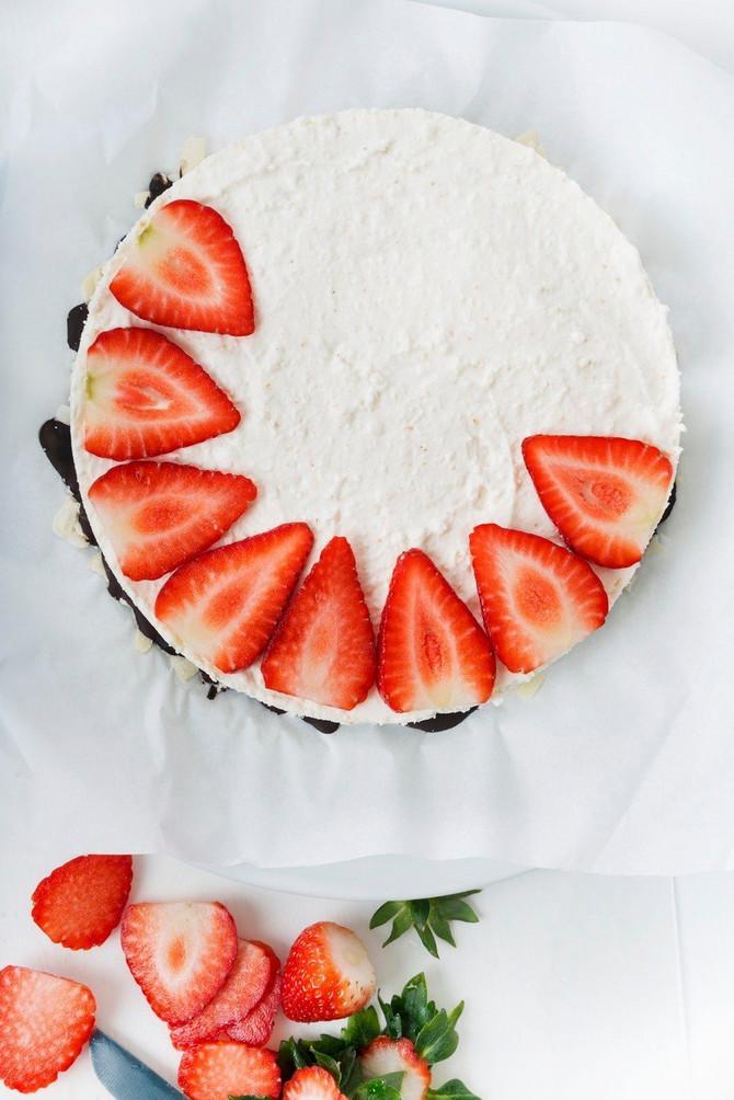 Slasna i brza torta