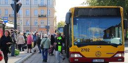 Łodzianie chcą komunikacji miejskiej po staremu