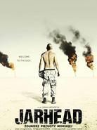 Jarhead - Żołnierz Piechoty Morskiej