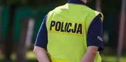 Skandal w Poznaniu! Policjanci wlepiają mandaty za zgromadzenia, a sami urządzili sobie piknik
