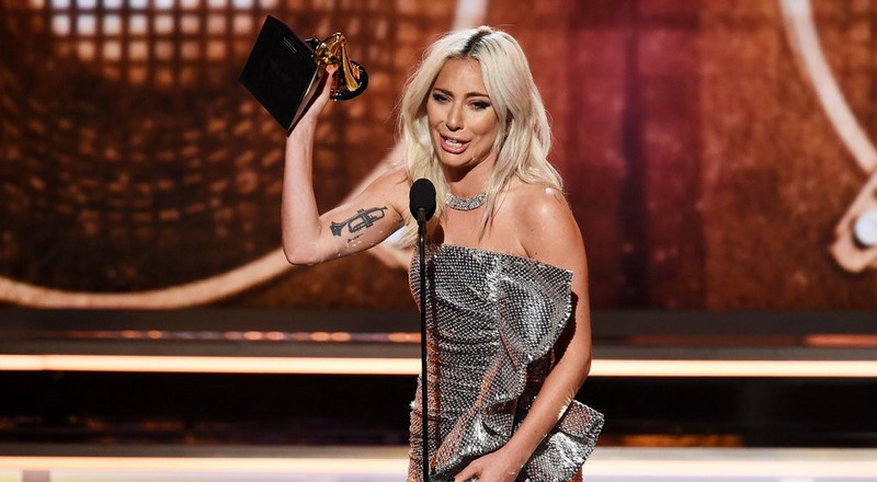 Grammy 2019 winners: See complete list