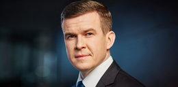Witold Bańka: Decyzja o wykluczeniu Rosji zapadła jednogłośnie