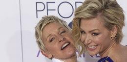 Hollywood w szoku. Koniec miłości słynnych lesbijek