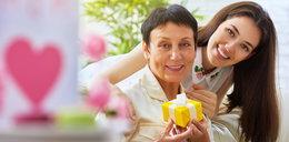 Zaskocz swoją mamę! Kosmetyczne prezenty na Dzień Matki 2020