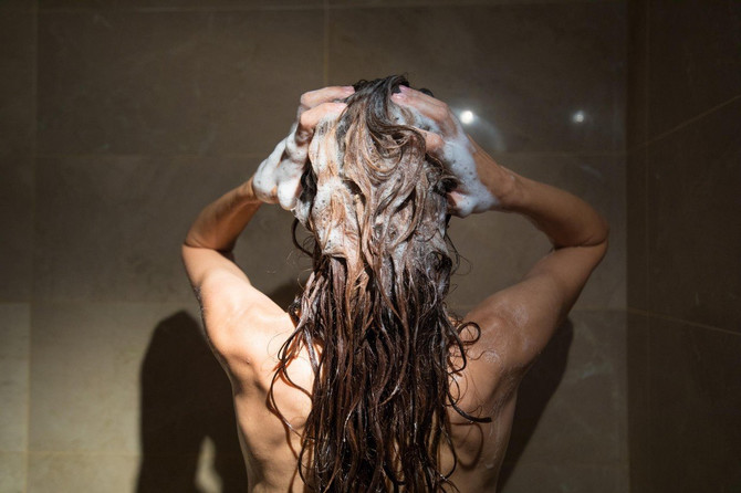 Obrnuto pranje kose - da ili ne?