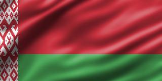 UE przedstawiła demarche władzom w Mińsku w związku z nielegalnym napływem migrantów