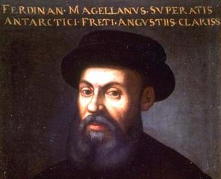 Rocznica śmierci Magellana - zwrotny punkt w historii Filipin